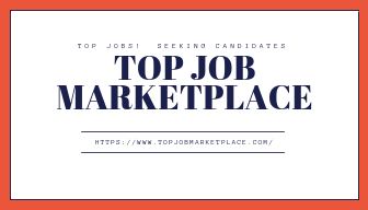 TOP JOB MARKETPLACE